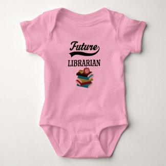 Het toekomstige Overhemd van Childs van de Romper