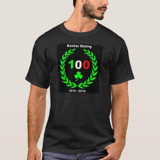 Het Toenemende Eeuwfeest van Pasen T Shirt