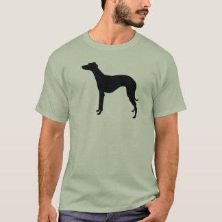 Het Toestel van de whippet T Shirt