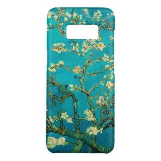 Het Tot bloei komen van Vincent van Gogh het Case-Mate Samsung Galaxy S8 Hoesje