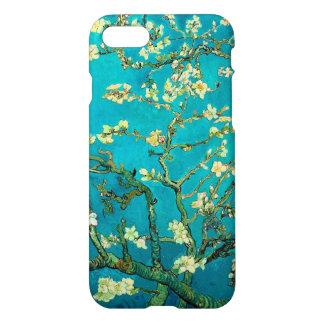 Het Tot bloei komen van Vincent van Gogh het iPhone 7 Hoesje