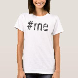 het #Trending #me T Shirt