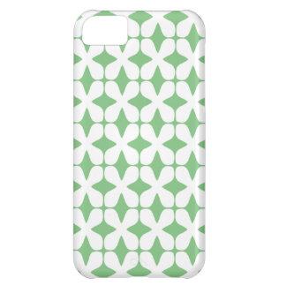 Het vector Hoesje iPhone5 van het Gras van het iPhone 5C Hoesje