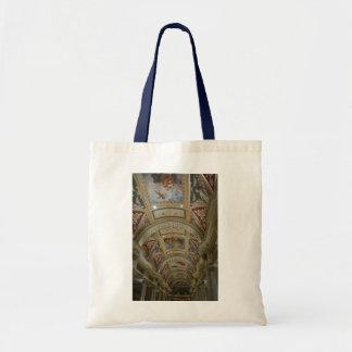 Het Venetiaanse Canvas tas van Las Vegas