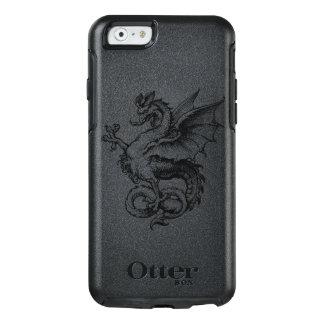 Het verbazende Hoesje van iPhone van OtterBox