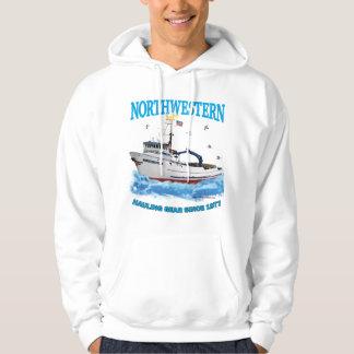 Het vervoerende Sweatshirt van het Toestel