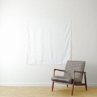Het vierkante Tapijtwerk van de Muur Wandkleed