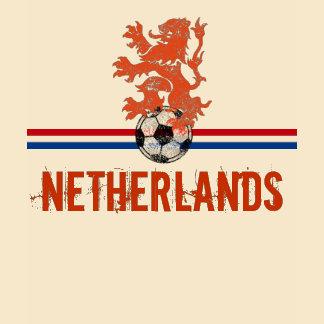 Browse alle tshirts met Voetbal Designs. Kies een kleur  en personaliseer met eigen tekst.