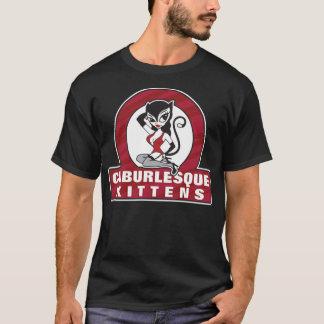Het voorzichtige Overhemd van Cadillac T Shirt