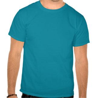 Het vuile Grappige Citaat van de Mening Tshirts
