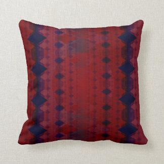 Warme kleuren kussens warme kleuren sierkussens online bestellen - Lounge warme kleur ...
