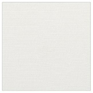 """Het Weefsel van de polyester ("""" breedte 58) Stof"""