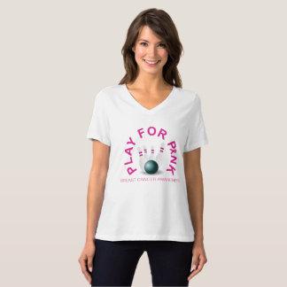 Het werpen Spel voor het Overhemd van de T Shirt