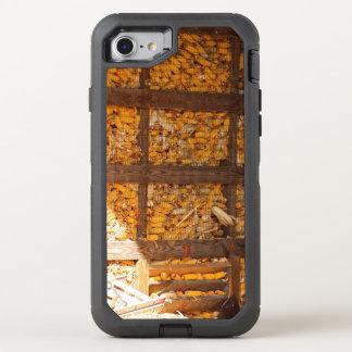 Het Wieg van het graan OtterBox Defender iPhone 8/7 Hoesje