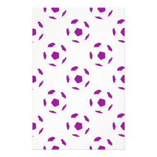 Bal patroon briefpapier gepersonaliseerd bal patroon briefpapier bal patroon huisstijl bal - Sterke witte werpen en de bal ...