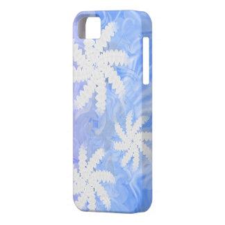 Het witte Hoesje van iPhone van de Tandarts van