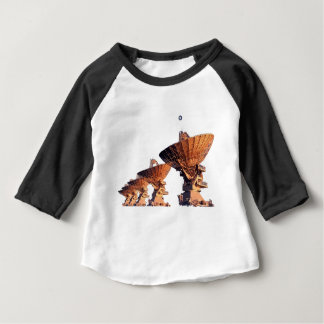 het zoeken baby t shirts