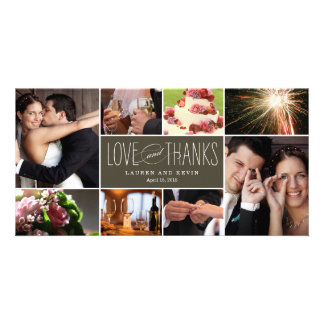Het zoete Huwelijk van het Geheugen dankt u de Kaart