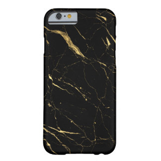 Zwart marmer iphone hoesjes cases zwart marmer iphone 5 4 3 hoesjes cases - Luxe marmer ...