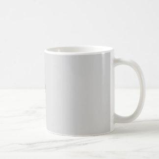 Hete chocolademok koffiemok