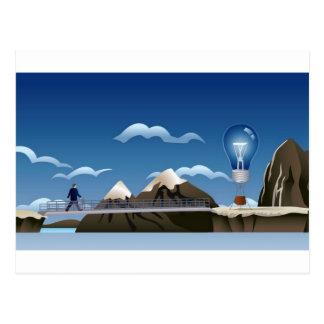 high-end-business-ideas-vector.jpg briefkaart