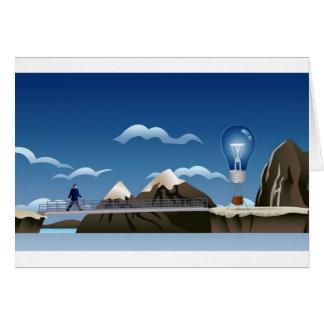 high-end-business-ideas-vector.jpg wenskaart