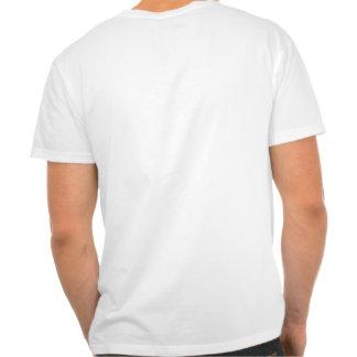 HIJ is MIJN. GELIJK HUWELIJK. DE VROLIJKE OVERHEMD T-shirts