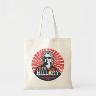 Hillary Shades Draagtas