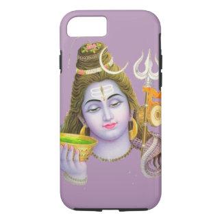 Hindoes van de appeliphone van godsshiva hard het
