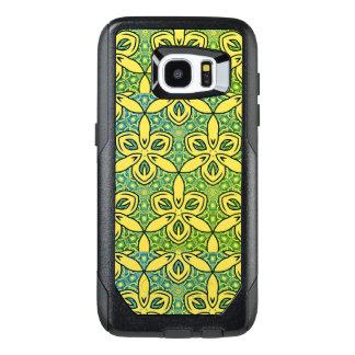 Hip OtterBox Samsung Galaxy S7 Edge Hoesje