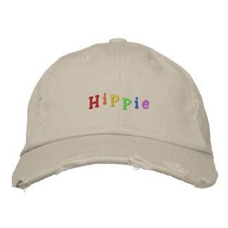 Hippie Pet 0