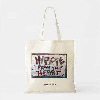 hippie tassen