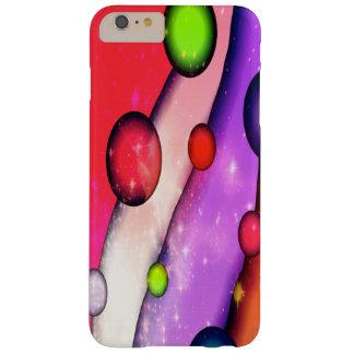 """Hoesje """"Dromer """" van iPhone van de kleur het"""