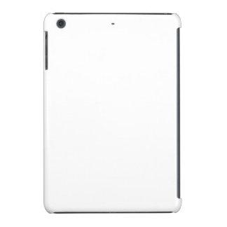 Hoesje-partner nauwelijks daar iPad MiniRetina iPad Mini Retina Hoesje
