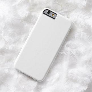 Hoesje-partner nauwelijks daar iPhone6/6s Hoesje