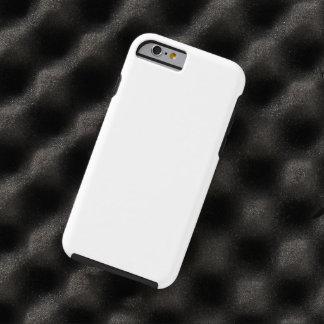 Hoesje-partner Taai iPhone6/6s Hoesje