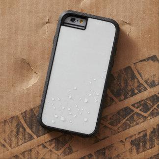 Hoesje-partner Taai iPhone6/6s Hoesje van Xtreme