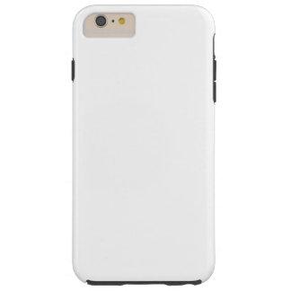 Hoesje-partner Taaie iPhone 6/6s plus Hoesje