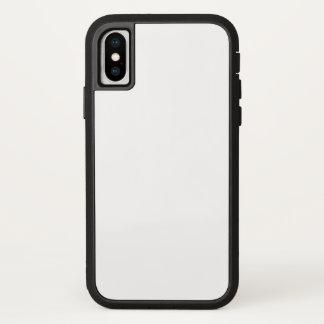 Hoesje-partner Taaie iPhone X van Xtreme Hoesje