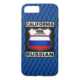 Hoesje van de Telefoon van Californië het