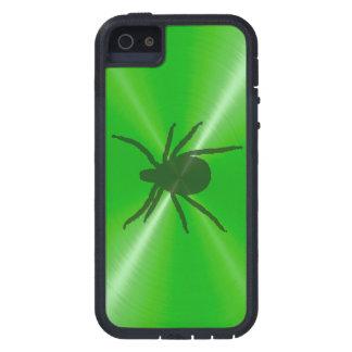 Hoesje van de Telefoon van de Ziekte Lyme van het