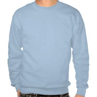 Hoeveel Dubstep? Sweaters