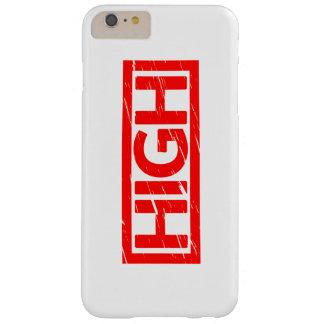 Hoge Zegel Barely There iPhone 6 Plus Hoesje