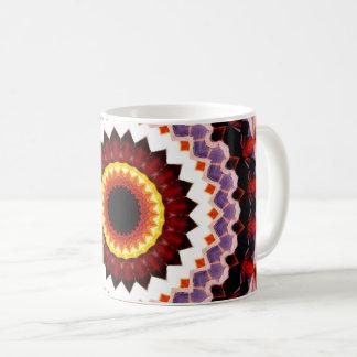 Hol Mandala Koffiemok