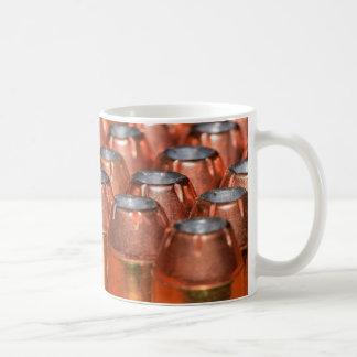 Hol Uiteinde Koffiemok