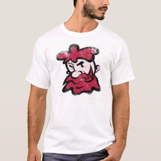 Holbewoner T Shirt