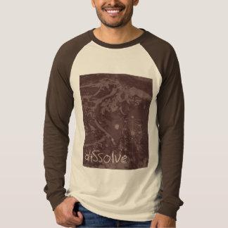 Holbewoner van het Toekomstige ontwerp #1 T Shirt