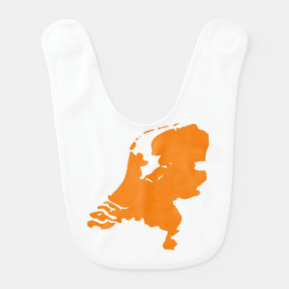 Holland Baby Slabbetje
