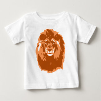 Holland Baby T Shirts