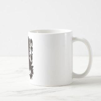 Holland Koffiemok